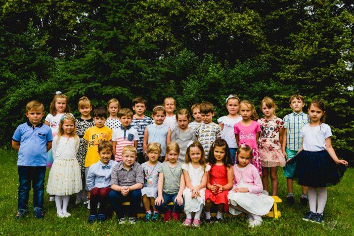 Zdjęcia Przedszkole nr 22
